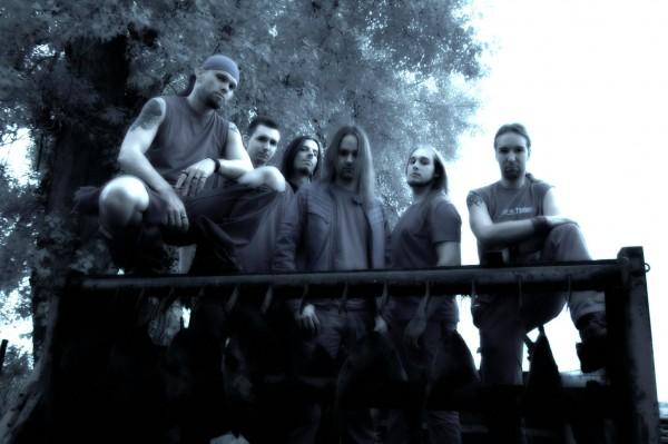 Fenfire Band