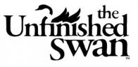 The-Unfinished-Swan-Logo