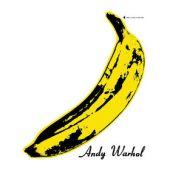 The-Velvet-Underground---Nico-45th-Anniversary