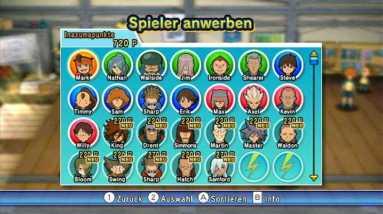 wii_inazuma-eleven-strikers_screenshots_02 - Tribe Online Magazin