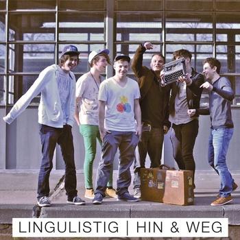 Lingulistig - Hin & Weg
