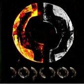 Dope D.O.D. - Branded