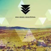 me.man.machine - Reviver CD-Kritik