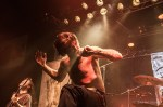Psycroptic - 7.12.2012 - Music Hall, Geiselwind (13)