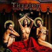 Therion - Les Fleurs Du Mal CD