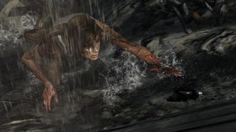 Lara-Climbing - Tribe Online Magazin