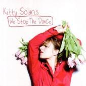 Kitty Solaris