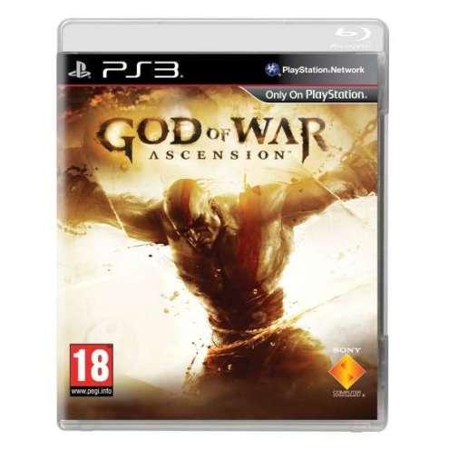 God Of War Ascension1
