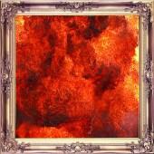 Kid Cudi - Indicud CD Review