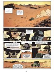 Der Narwal - Vorschau Seite 53 - Tribe Online Magazin
