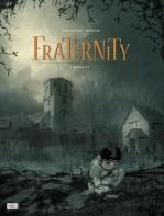Fraternity 01 - Tribe Online Magazin