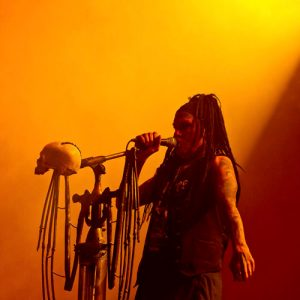 UDR0235_ministry_live_by_dirkilling_01_500