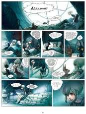 End 01 - Vorschau Seite 16 - Tribe Online Magazin