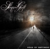 Sleepers_Guilt_-_Road_of_Emptiness