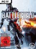 Battlefield 4 - Tribe Online Magazin