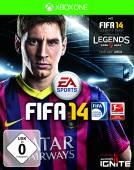 FIFA14xone2DPFTde - Tribe Online Magazin
