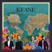 Keane - The Best Of Keane - Tribe Online Magazin