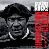 The Inspector Cluzo - Gasconha Rocks - Tribe Online Magazin