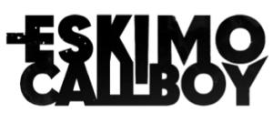 eskimocallboy-tribe-online
