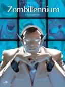 Zombillennium 03 - Kontrollfreaks - Tribe Online Magazin