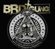 brdigung-in-goldenen-ketten-tribe-online