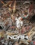 Noah 04 - Wer Menschenblut vergießt - Tribe Online Magazin