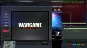 Wargame Red Dragon - Hauptmenu - Tribe Online Magazin