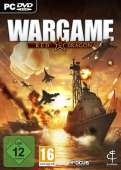 Wargame Red Dragon - Tribe Online Magazin
