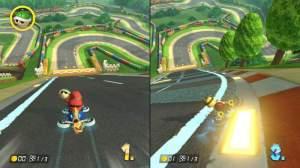 Mario Kart 8 - Offline 2 Spieler - Tribe Online Magazin