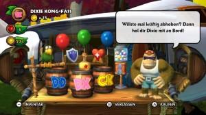 Donkey Kong Country Tropical Freeze - Im Shop - Tribe Online Magazin