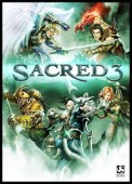 Sacred_3_-_cover_tribe_online
