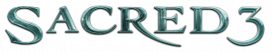 sacred-logo-tribe-omline