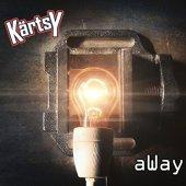 kaertsy