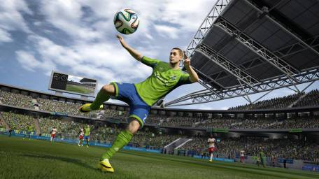 FIFA15_XboxOne_PS4_AuthenticPlayerVisual_Dempsey - Tribe Online Magazin