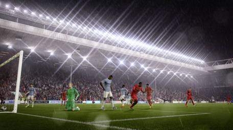 FIFA15_XboxOne_PS4_DynamicMatchPresentation_Liverpoolgoal - Tribe Online Magazin