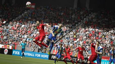 FIFA15_XboxOne_PS4_Leverkusen_vs_Berlin_Header - Tribe Online Magazin
