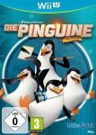 Die Pinguine aus Madagascar - Tribe Online Magazin