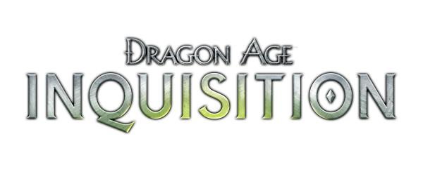 DragonAgeInquisition_Logo_English_Final - Tribe Online Magazin