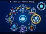 Lego Batman 3 - Die Charakter-Auswahl - Tribe Online Magazin