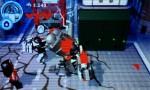 Lego Batman 3 - Screenshot 8 - Tribe Online Magazin