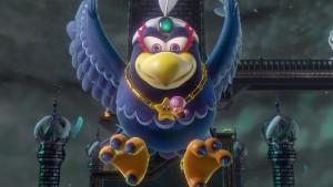 Captain Toad Treasure Tracker - Screenshot 4 - Tribe Online Magazin