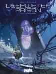 Deepwater Prison 01 - Constellation - Tribe Online Magazin