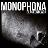 Monophona_blackonblack_cover