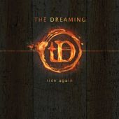 thedreaming