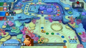 Mario Party 10 - Bizarro Riff - Tribe Online Magazin