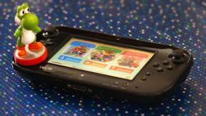 Mario Party 10 - Yoshi amiibo - Tribe Online Magazin