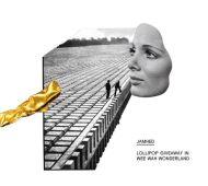 jamhed-lollipop-giveaway-in-wee-wah-wonderland-cover