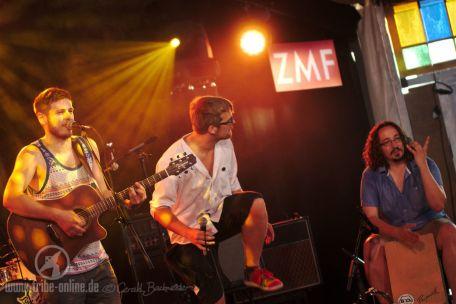 Greenhouse ZMF 2015 - yDSC04145 - Tribe Online Magazin