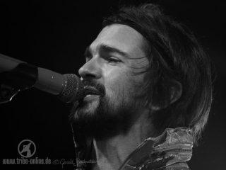 Juanes ZMF 2015 - yDSC05499 - Tribe Online Magazin