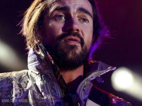Juanes ZMF 2015 - yDSC05588 - Tribe Online Magazin